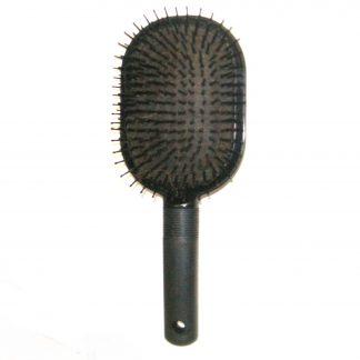 Wildside Wig Brush