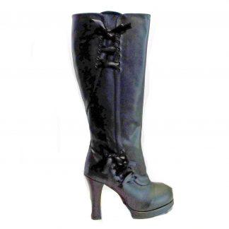 Lolita Knee Boot