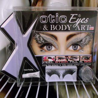 Angelic Eye Kit