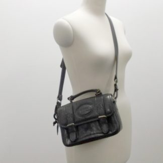 Shoulderbag 1