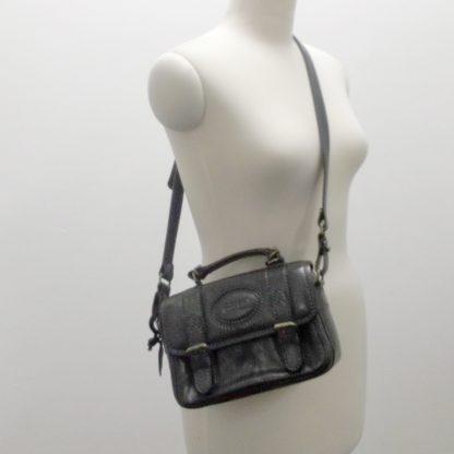 Shoulderbag 1